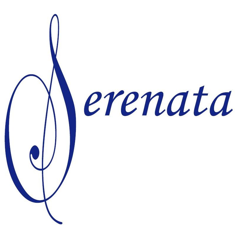 Serenata Female Voices